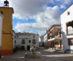 plaza 4