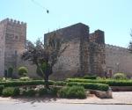 castillo de doña berenguela