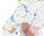 zonas ordenación urbanística