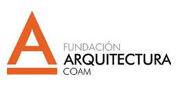 Fundación COAM