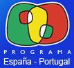 COOPERACIÓN TRANSFRONTERIZA ESPAÑA- PORTUGAL