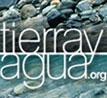 """proyecto integrado de desarrollo local """"Tierra y Agua"""""""